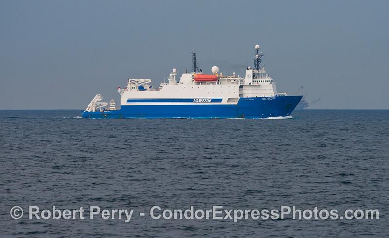 vessel RV Sea Venture 2012 12-22 SB Channel-004
