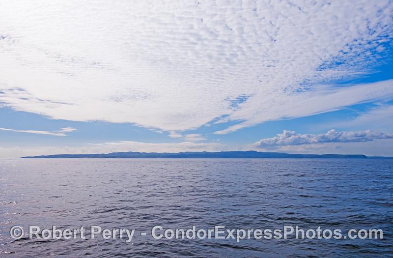 Santa Rosa Island eastern end 2012 12-28 SB Channel-a-002