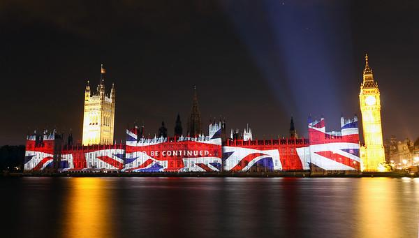 2012 August: Londra - olimpiada