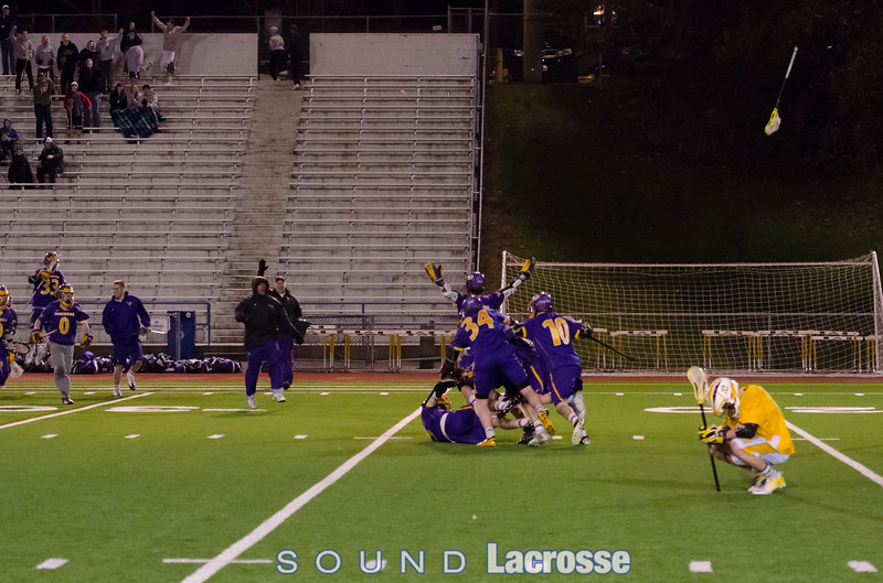 Photo #8 Issaquah at Bellevue