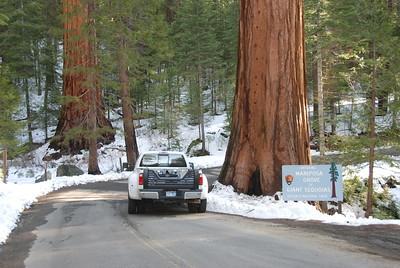 2012 California