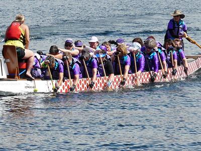2012 Dragon Boat Festival