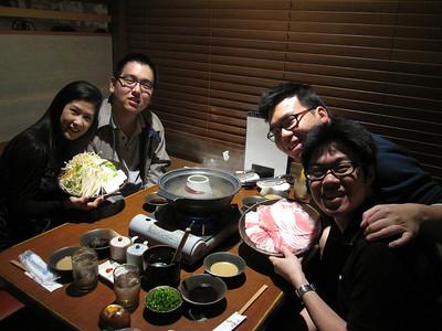 Japan 2012-03-19 119
