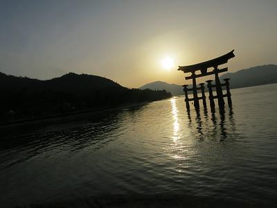 Japan 2012-03-20 204