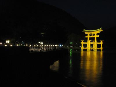 Japan 2012-03-20 326