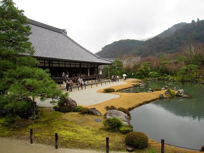 Japan 2012-03-18 091