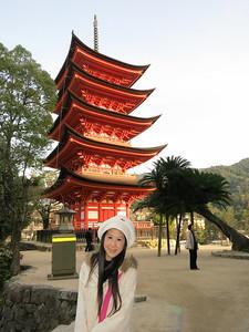 Japan 2012-03-20 188