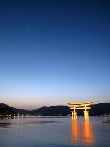 Japan 2012-03-20 308