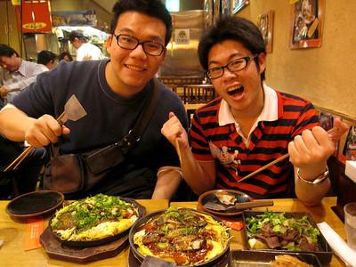 Japan 2012-03-20 341