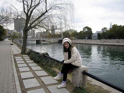 Japan 2012-03-21 026