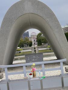 Japan 2012-03-21 037