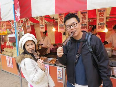 Japan 2012-03-20 186
