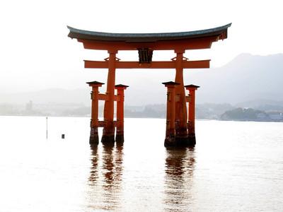 Japan 2012-03-20 228