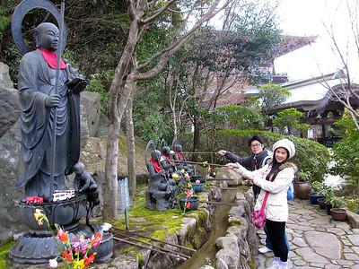 Japan 2012-03-20 211