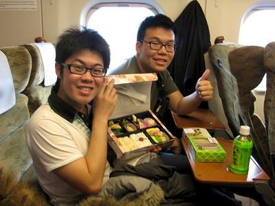 Japan 2012-03-18 115