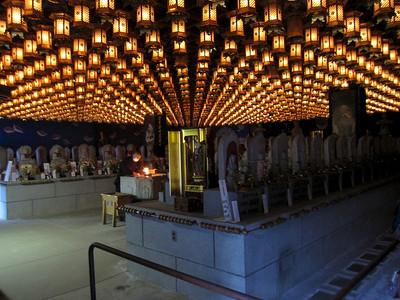 Japan 2012-03-20 213
