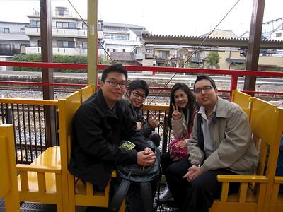 Japan 2012-03-18 014
