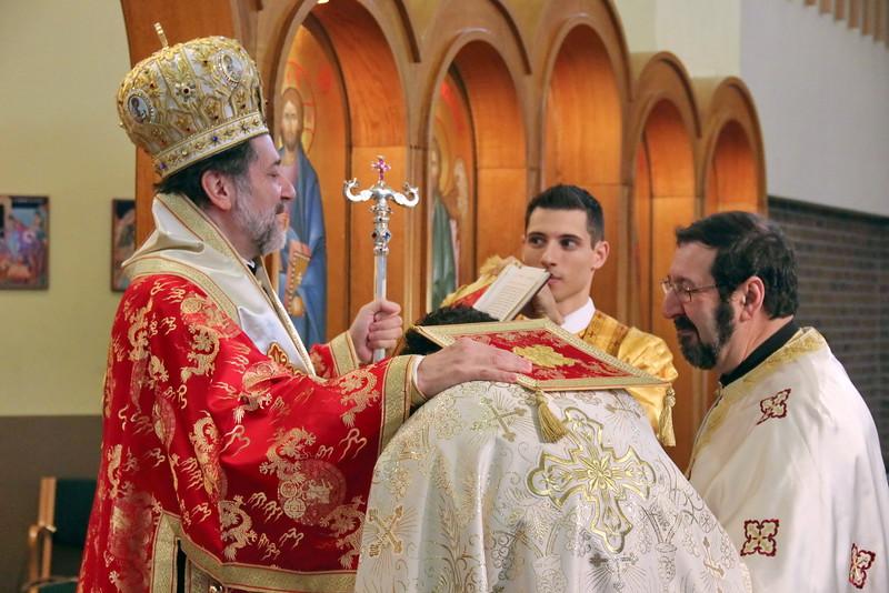 St. Demetrios 75th Anniversary (210).jpg