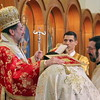 St. Demetrios 75th Anniversary (210).jpg