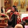 St. Nicholas Vespers 2012 (10).jpg