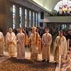 Fr. Cassis 20 Yr Anniversary (133).jpg