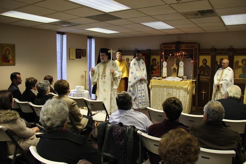 St. Spyridon 2012 (49).jpg