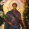 St. Demetrios 75th Anniversary (173).jpg