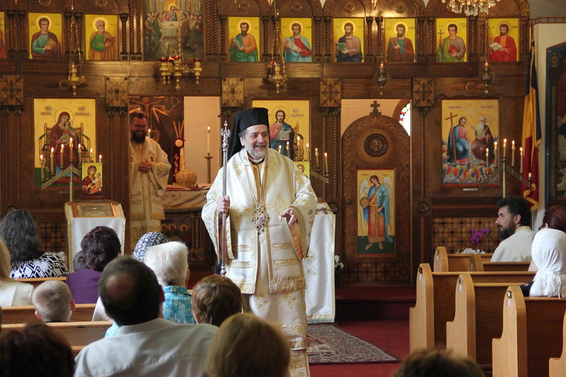Pentecost 2012 (12).JPG