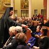 St. Nicholas Vespers 2012 (24).jpg