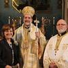 Fr. Cassis 20 Yr Anniversary (273).jpg