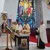 Sts. Constantine & Helen Great Vespers (30).jpg