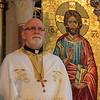 Fr. Cassis 20 Yr Anniversary (260).jpg