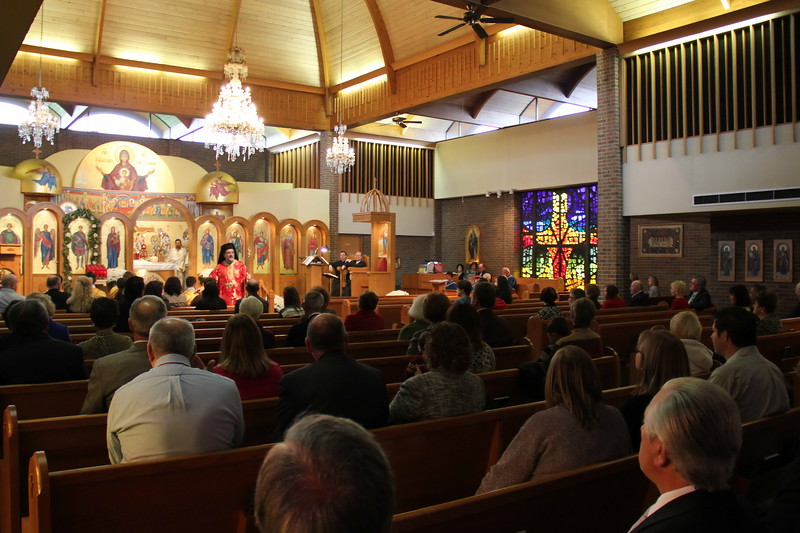 St. Demetrios 75th Anniversary (178).jpg