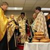 St. Spyridon 2012 (19).jpg