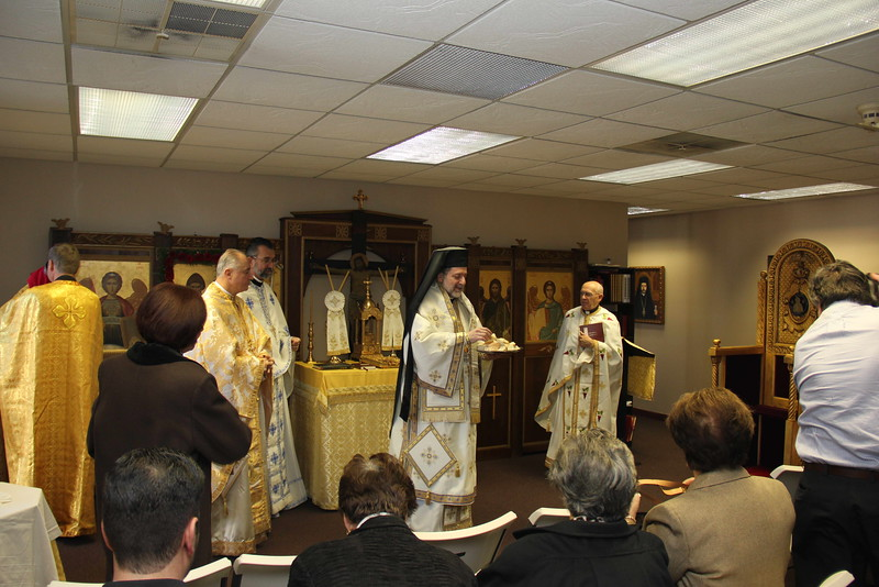 St. Spyridon 2012 (79).jpg