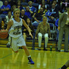 01-11-2013_LA vs Central_Girls008