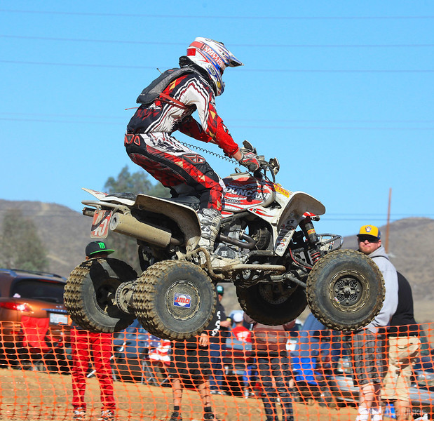2012 Lake Elsinore GP gallery