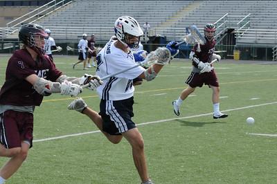 CAS_4943_mcd lacrosse