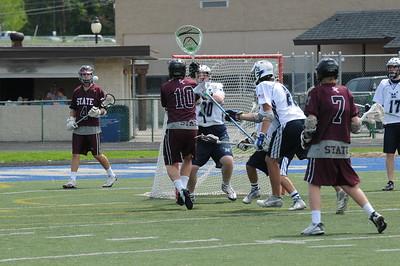 CAS_4939_mcd lacrosse