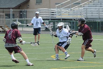 CAS_4962_mcd lacrosse