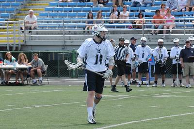 CAS_4954_mcd lacrosse