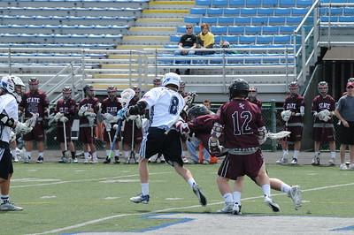 CAS_4946_mcd lacrosse
