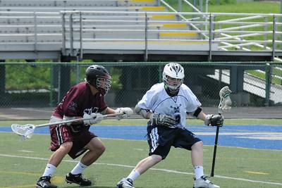 CAS_4966_mcd lacrosse