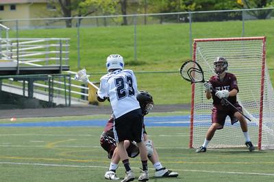 CAS_4951_mcd lacrosse