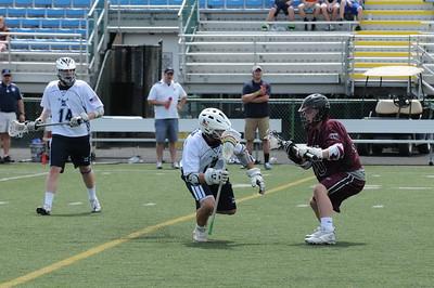 CAS_4959_mcd lacrosse
