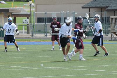 CAS_4952_mcd lacrosse