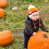 What a cutie!! - Practicing my stock photography at Historic Park