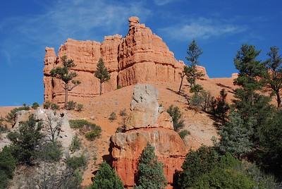 2012 Utah