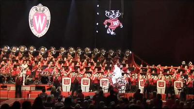 2012 VIDEO VB Concert