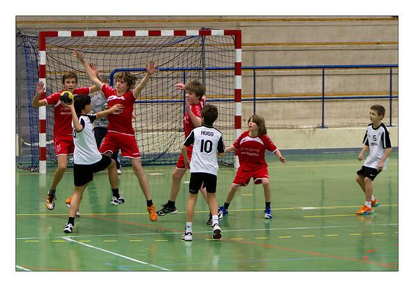 2012_01-2 Handball